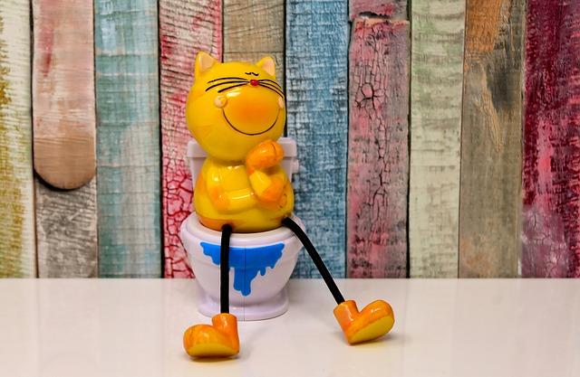 トイレトレーニングを始める子どもにおすすめの絵本【人気の作品も紹介】