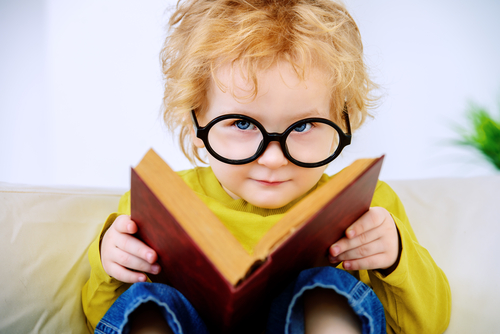 【人気】3歳向けの絵本のおすすめランキング25選【プレゼントにも】