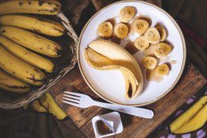 バナナの絵本の選び方や種類を解説