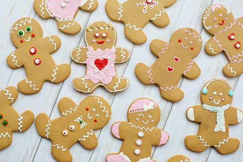 クッキーアイキャッチ画像