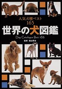 人気犬種ベスト165 世界の犬図鑑