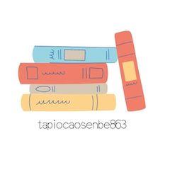 tapiocaosenbe863